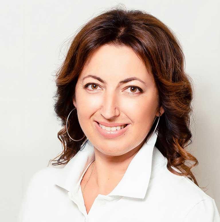 Наталья-Зинкевиx-фото-профиля