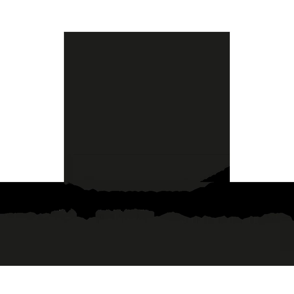 СК-ЖЕМЧУЖИНА